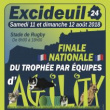 2018 affiche-trophee-agility