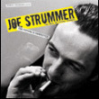 Joe Strummer, the future is unwritten