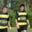 Avenir Excideuil Rugby