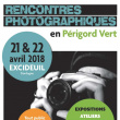 rencontres photo poster v1